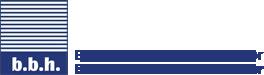 Logo bundesverband Selbständiger Buchhalter und Bilanzbuchhalter